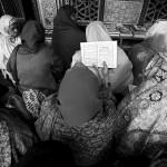 Delhi, Nizamuddin Dargah