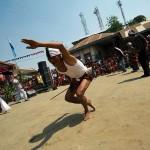 Tuipang, Lyuva Khutla Festival