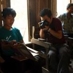 Supha, dokumentacja fotograficzna