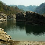 Chhura / Saphao stones