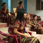 Saiha, Concert for Unity