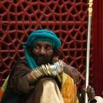 Nizamuddin Dargah