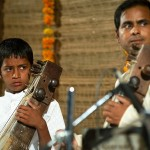 Azamgarh Festival